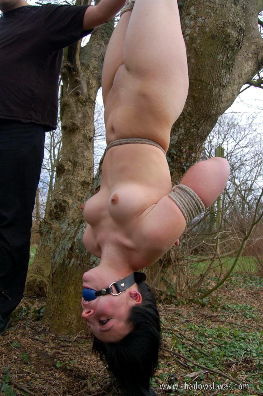 Bdsm Slave Girls Bondage