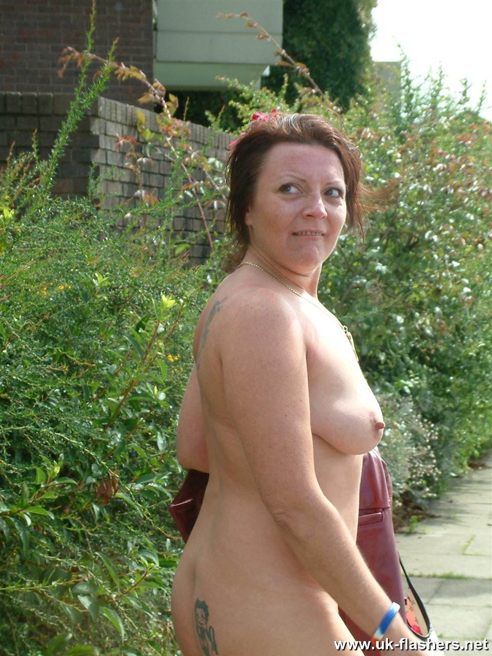 Uk homemade nude pics
