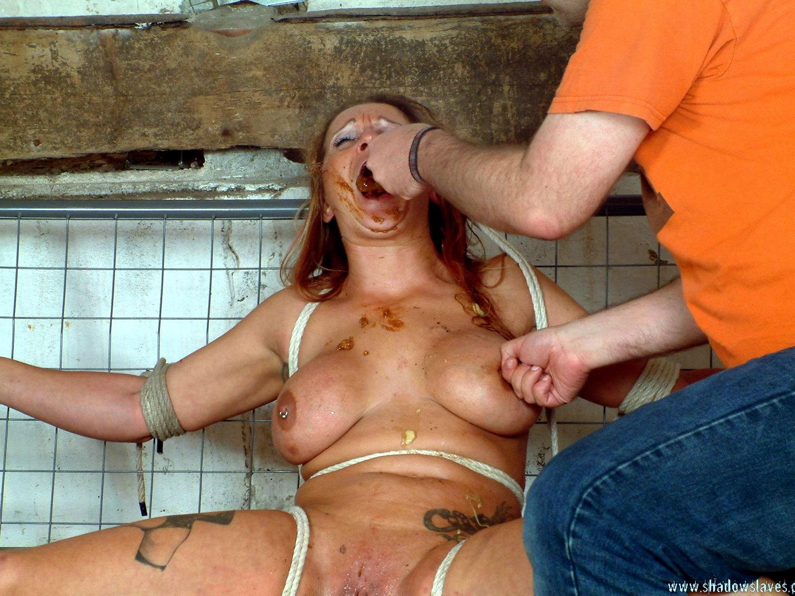 forced-tube-porno