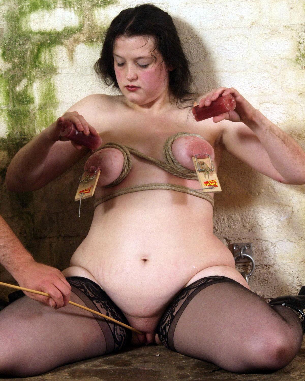 Смотреть онлайн бесплатно порно бдсм с толстушками 16 фотография