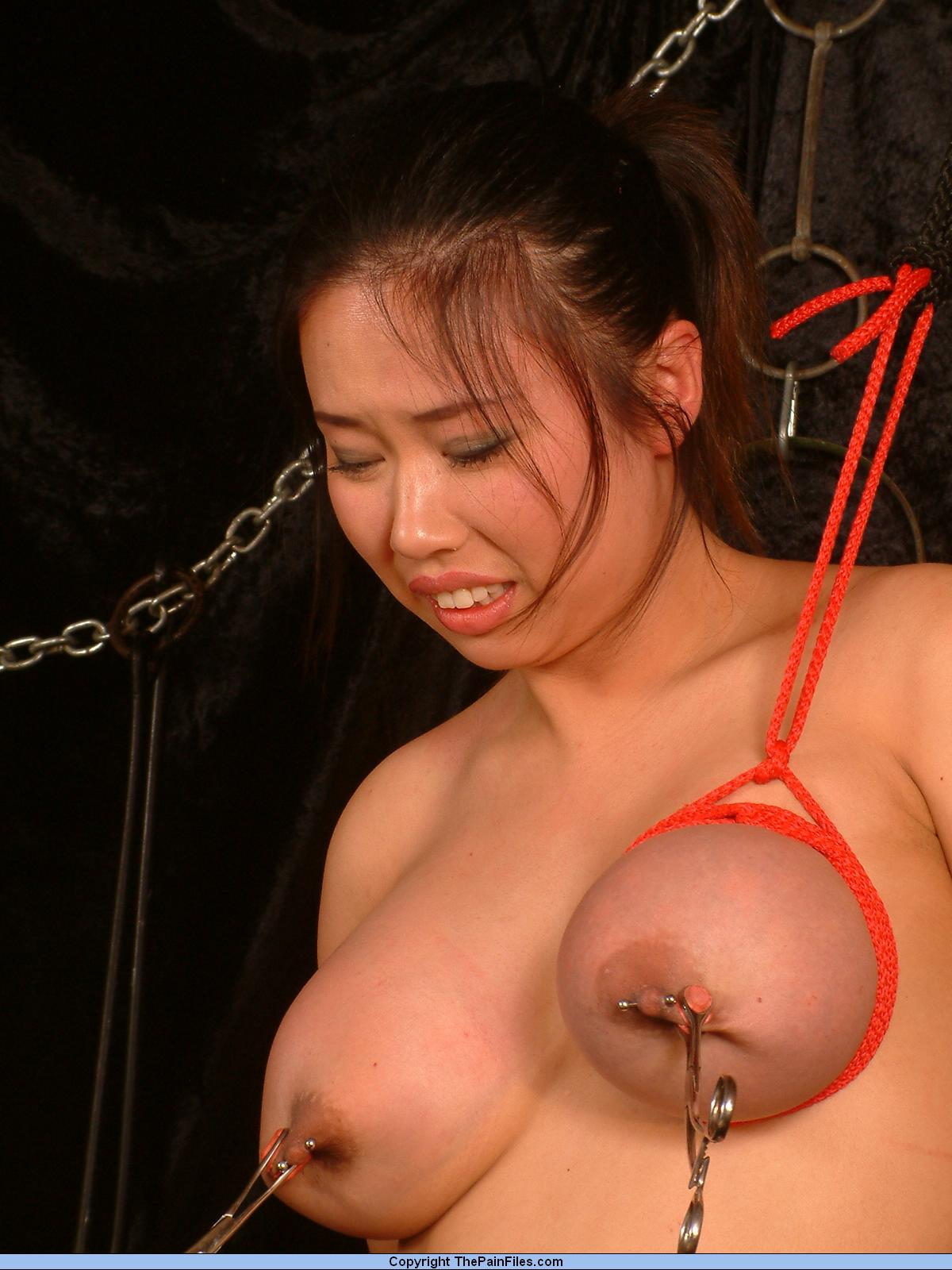 Opinion you Bdsm beautiful asian image interesting idea