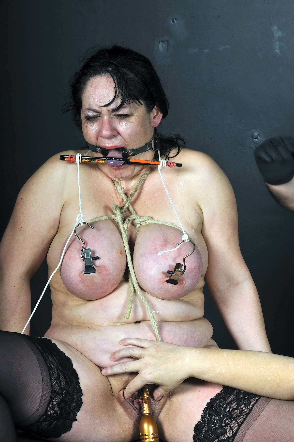 sex daiting bbw bdsm