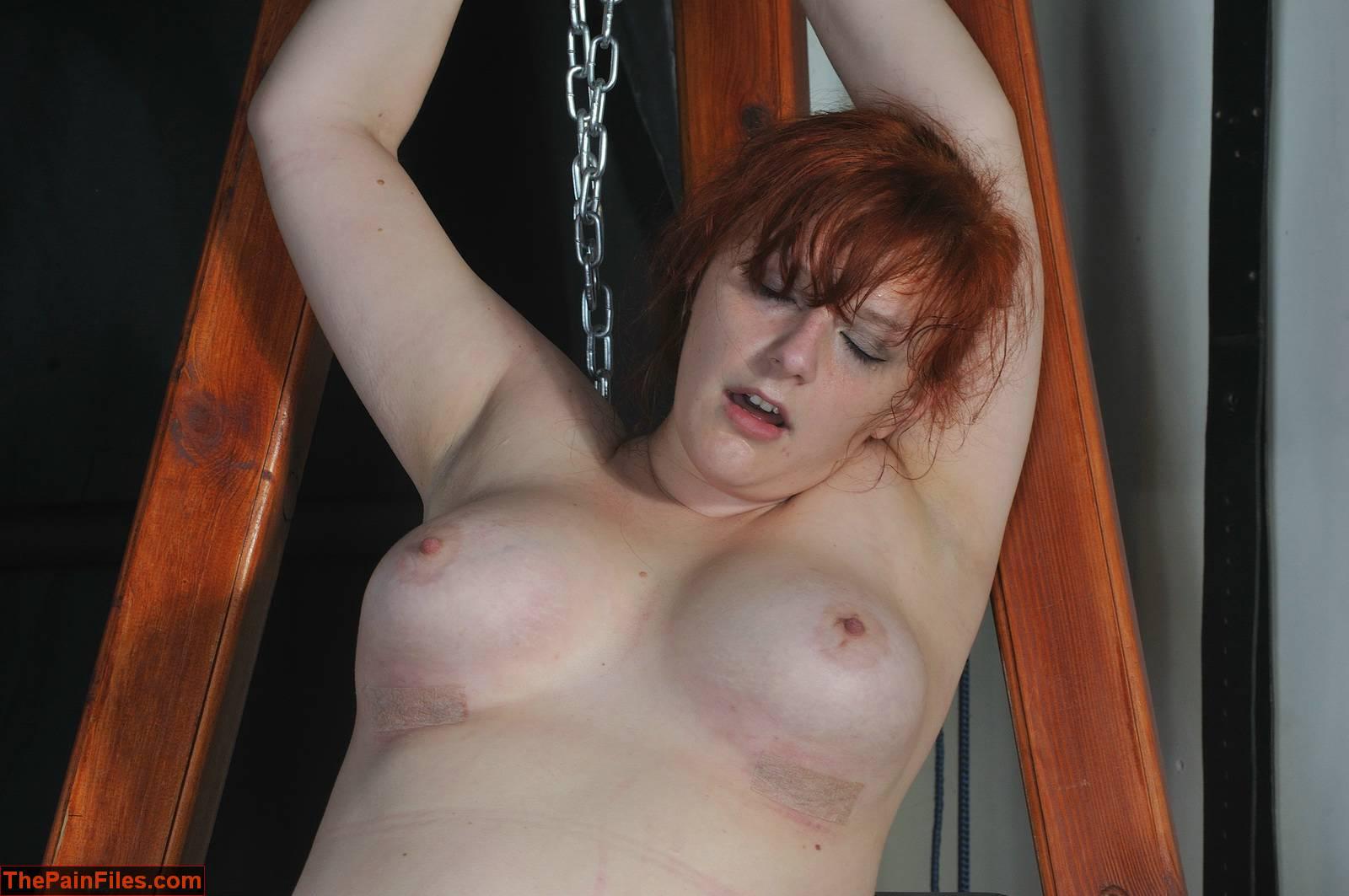 datingsidor sverige sex bondage