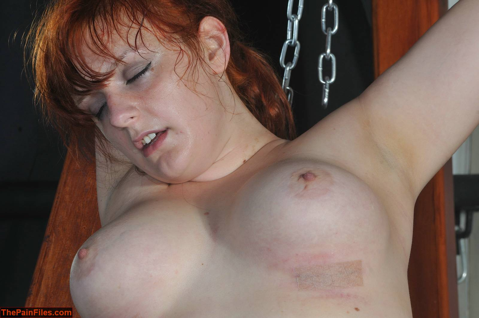 svensk sex film tau bondage fetish