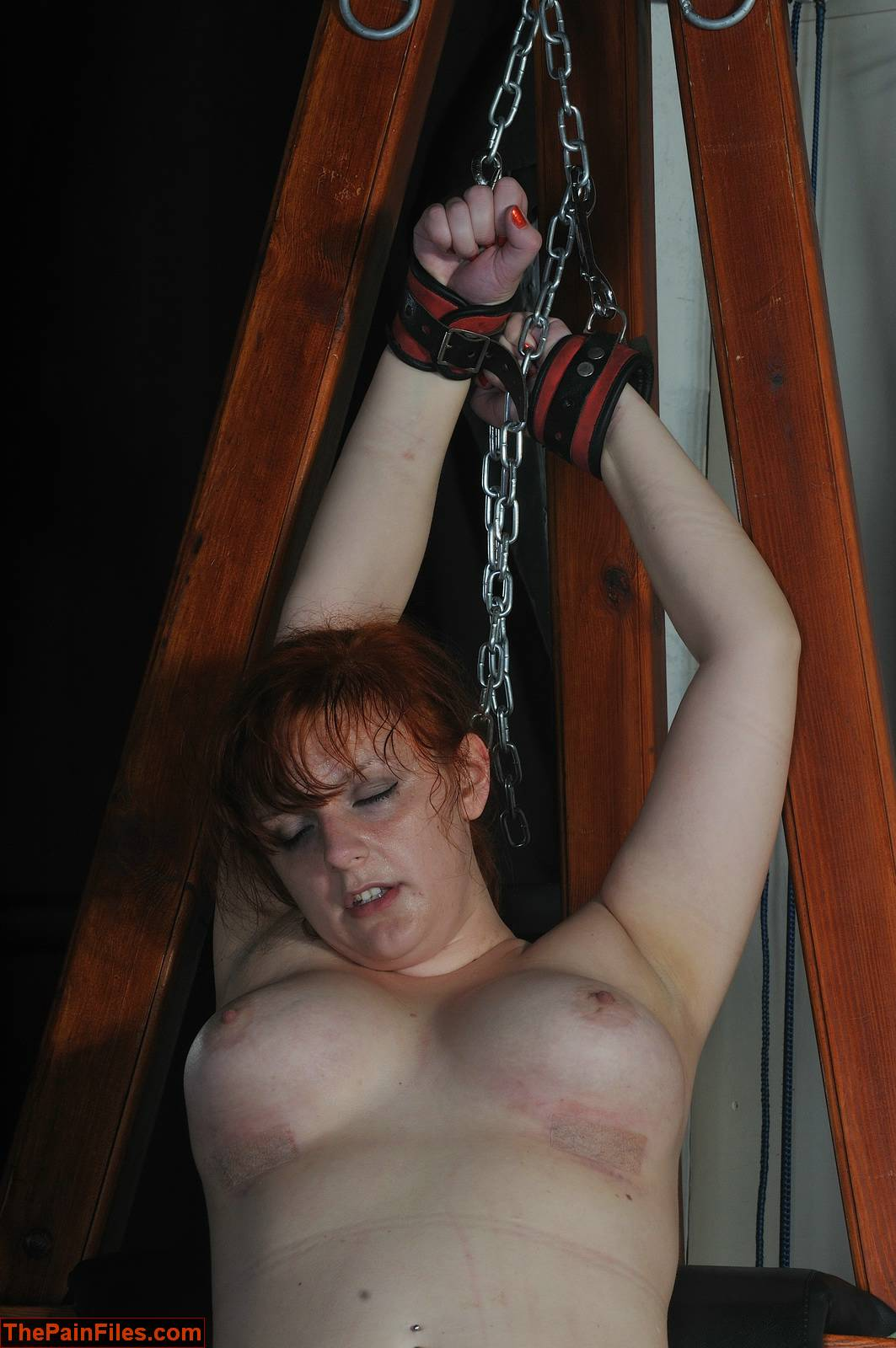 swedish dating sites extreme bondage