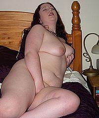 Nude chav boy