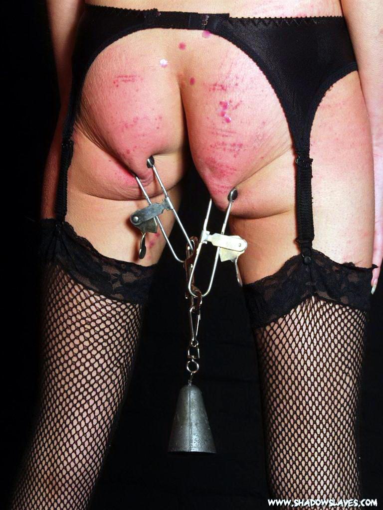 Torture horror bdsm tube