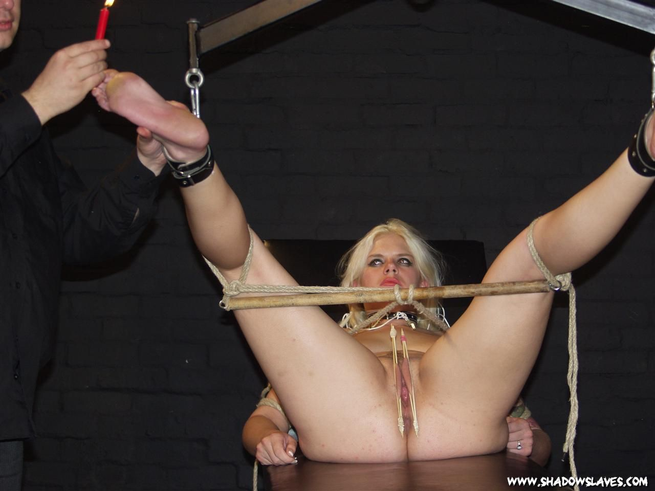 Tied Up Foot Worship Porn Videos Pornhubcom