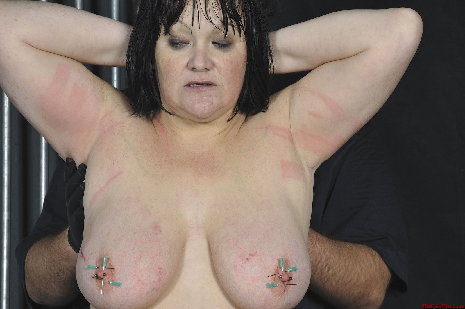 brazillian bikini wax porn