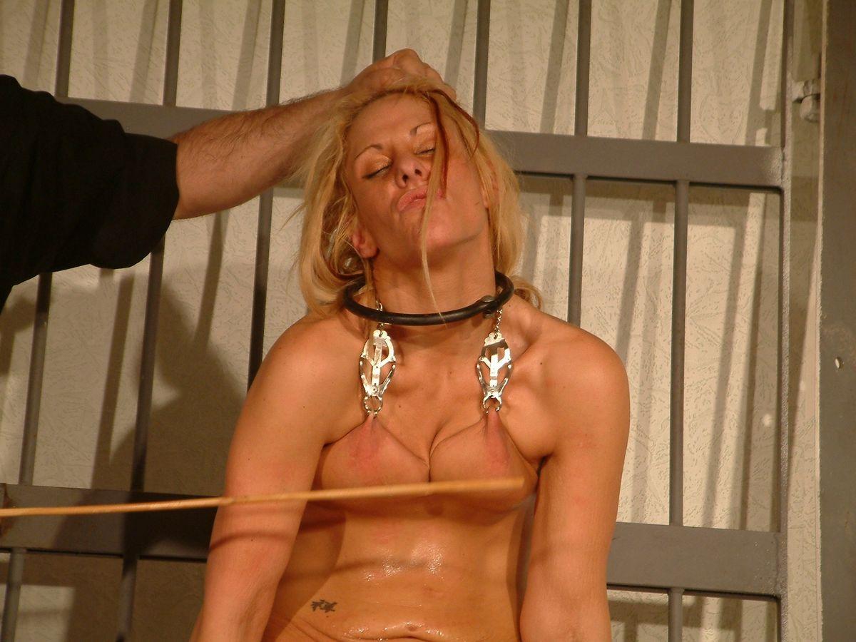 maria ozawa porn open pussy pic