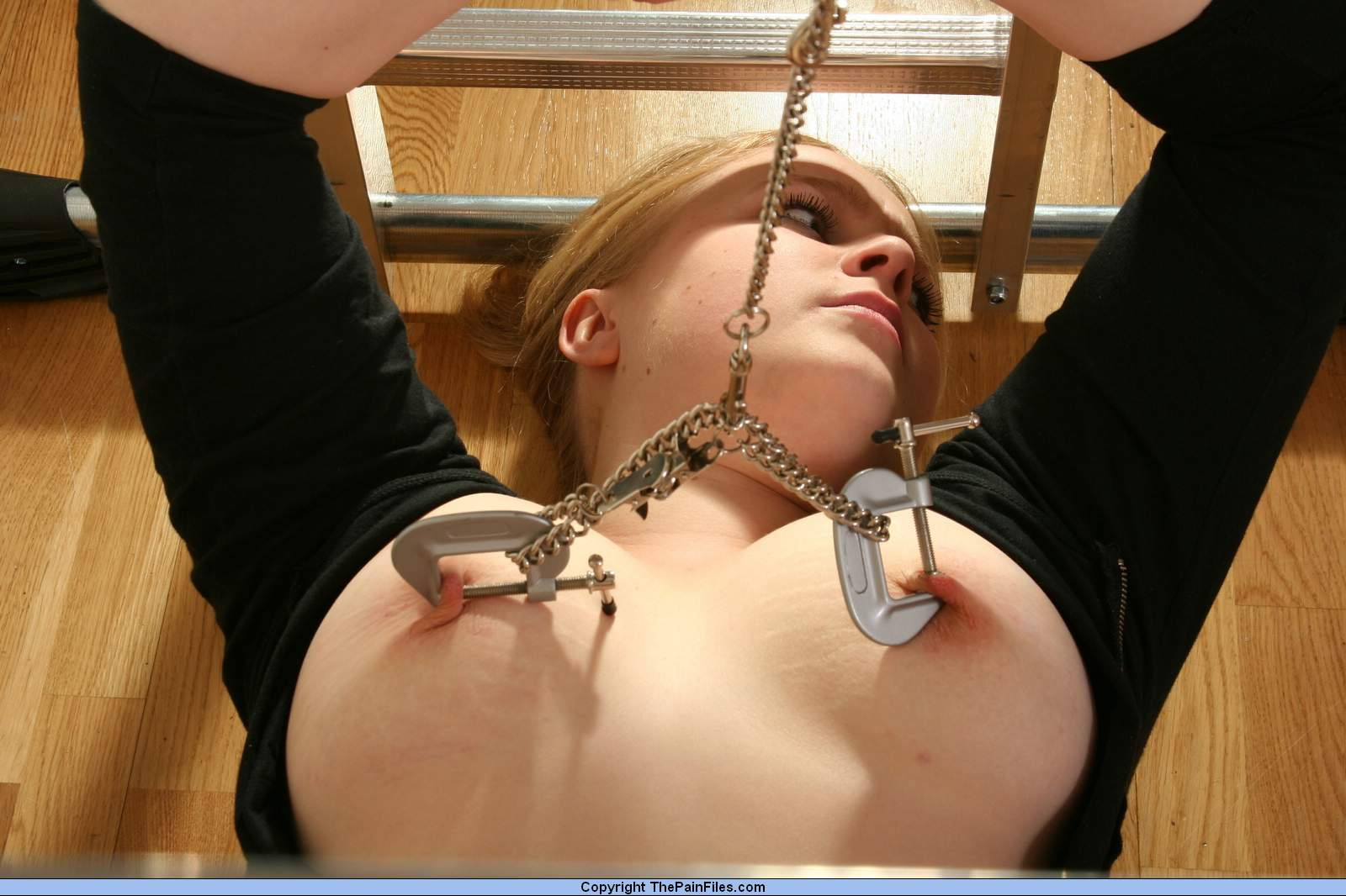Free extreme bdsm videos useful