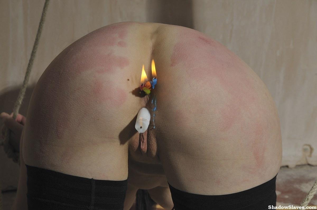 Burn free porn videos