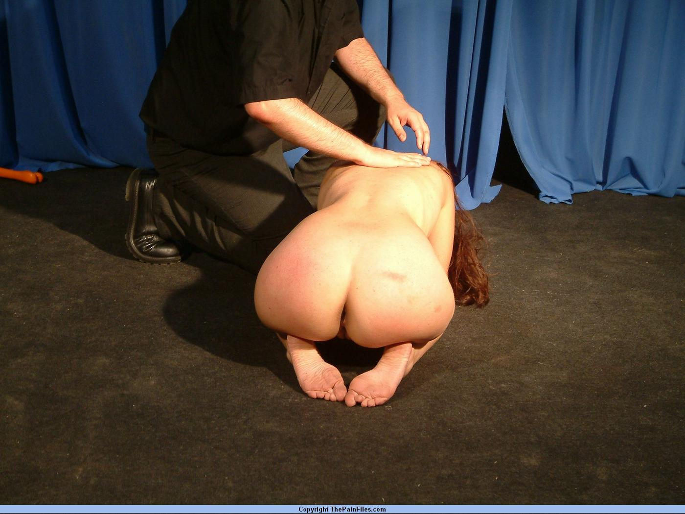 spanking punishment bdsm jpg 422x640
