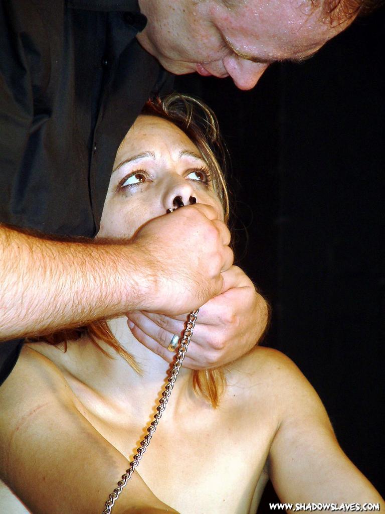 teen girl athelets nude