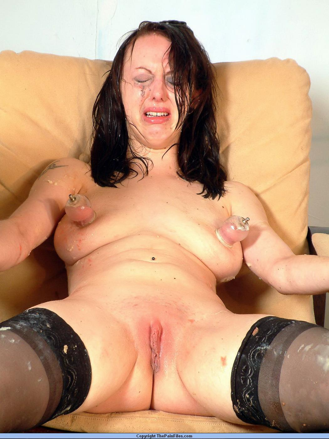 Erotic free humiliation video