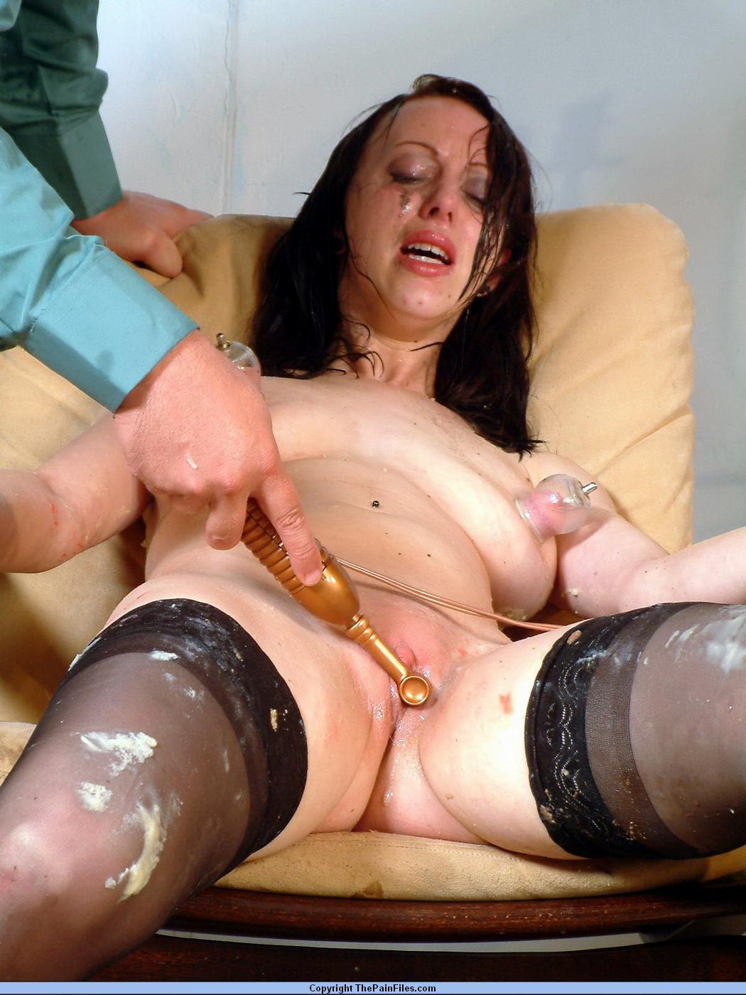 video porno extreme escort girl toulon