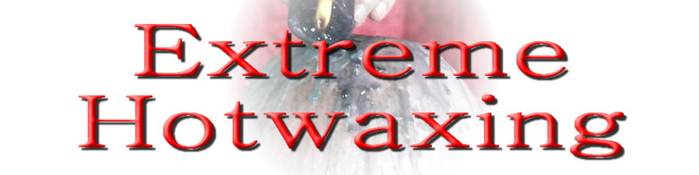 Extreme Hotwaxing