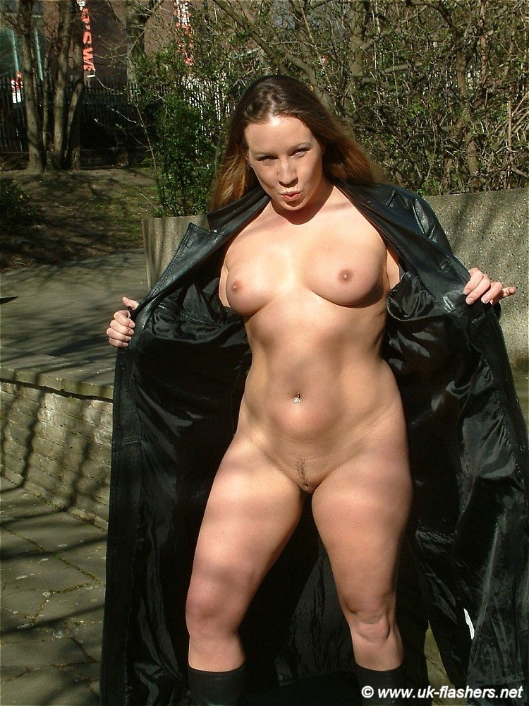 video cjmf crazy amateur public nudity with faye rampton