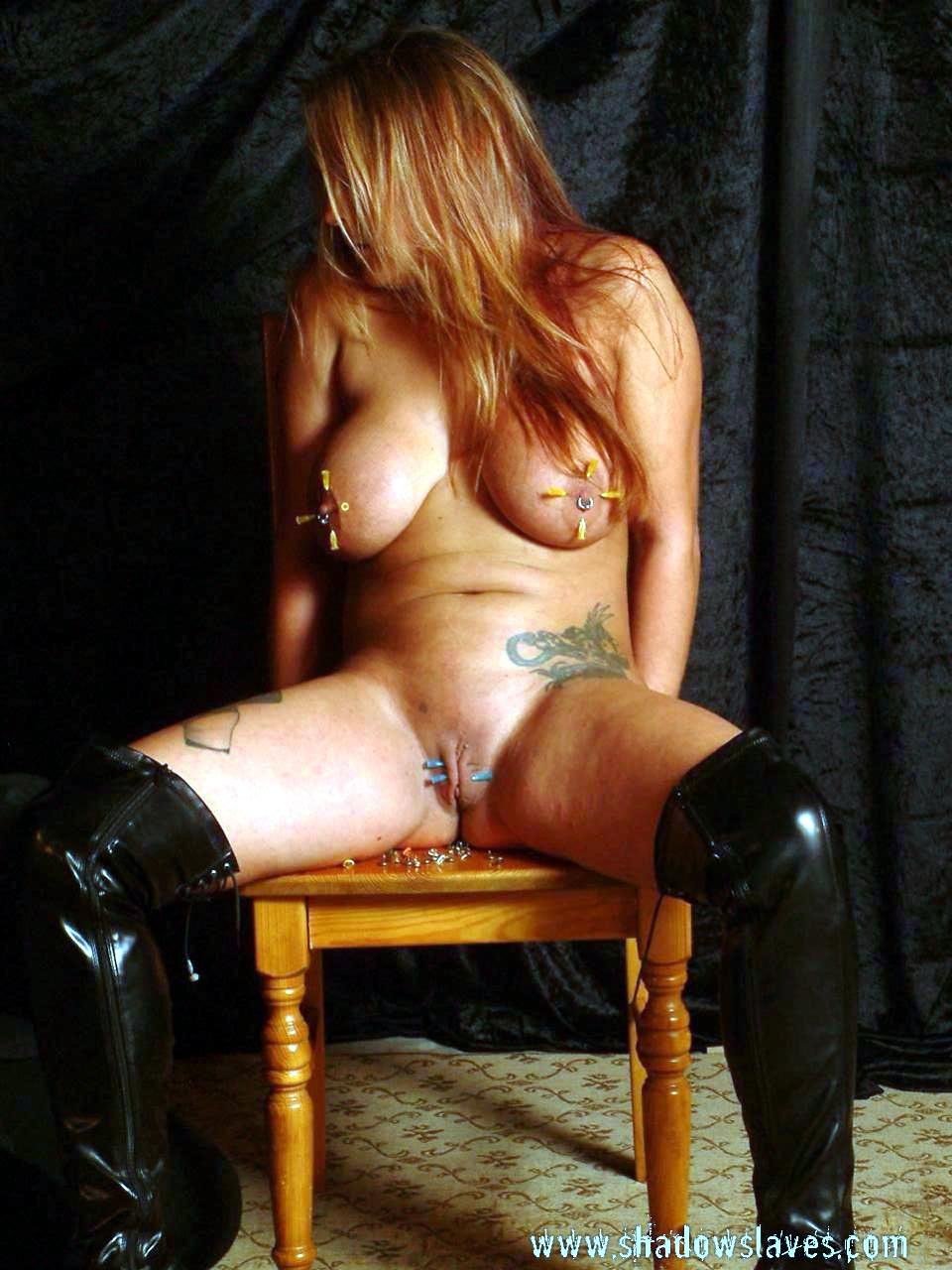 Jennifer krum nude pics
