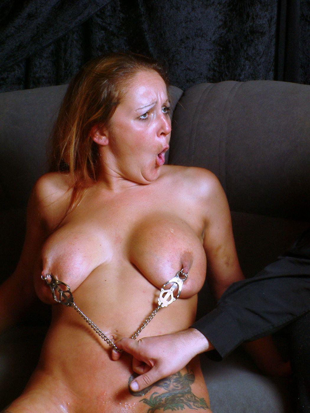wife breast bondage jpg 1152x768