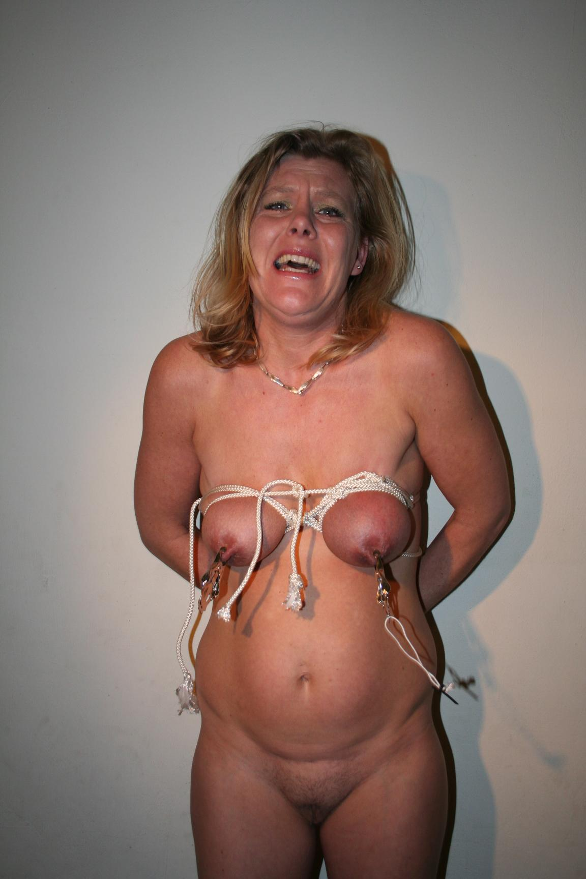 mature tits bdsm girls