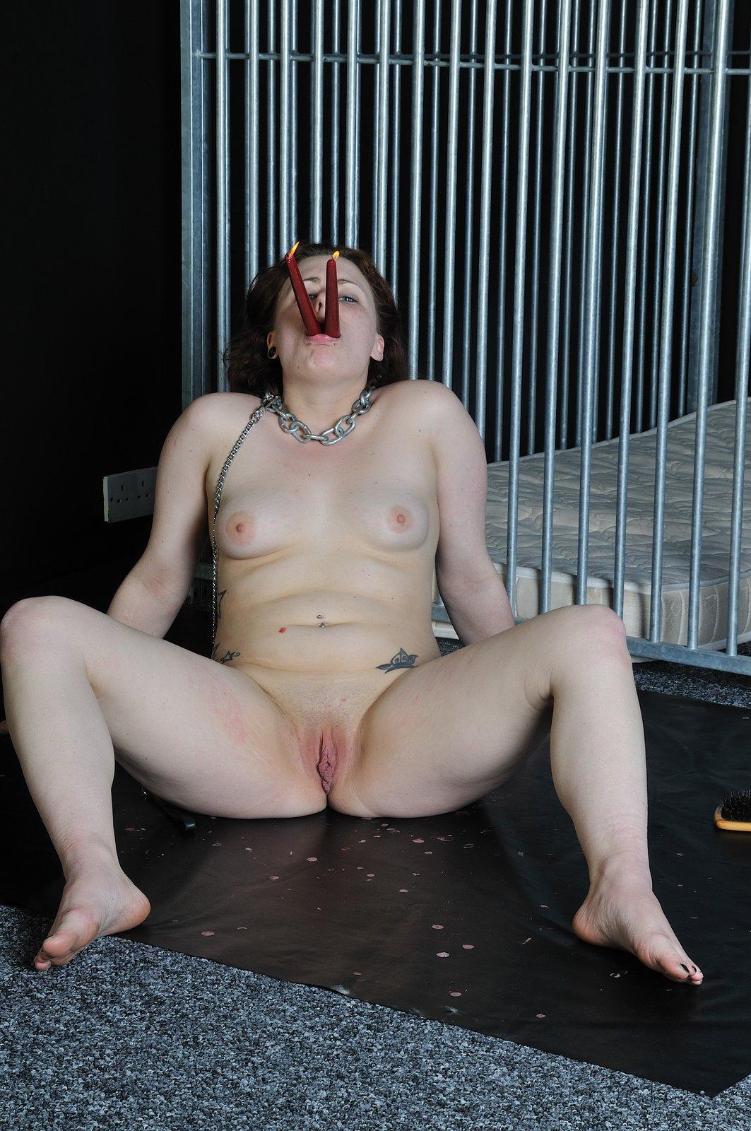Xrope.com porn