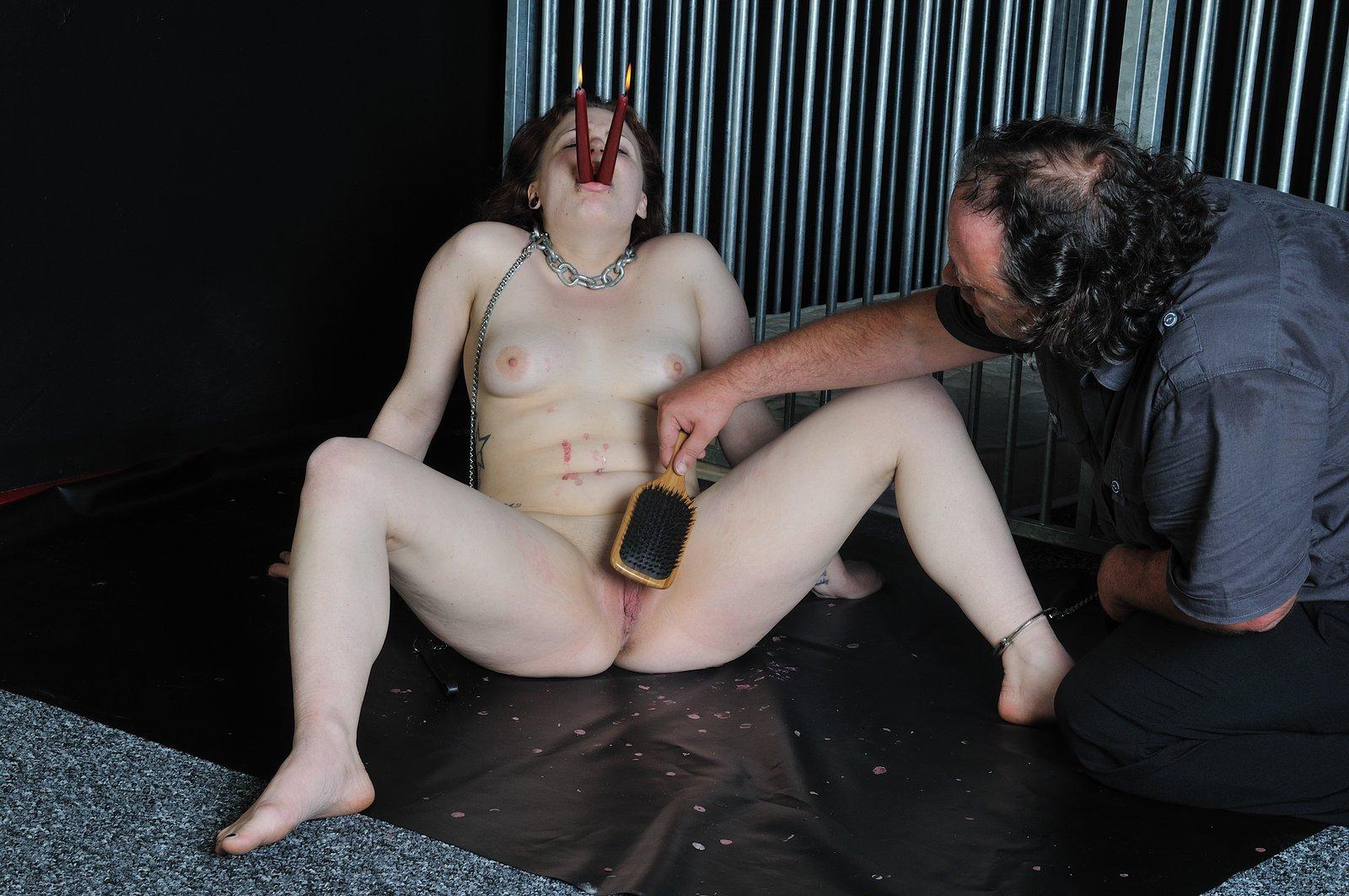 желательно практиковать очень страшно порно фото нахожусь грани нервного