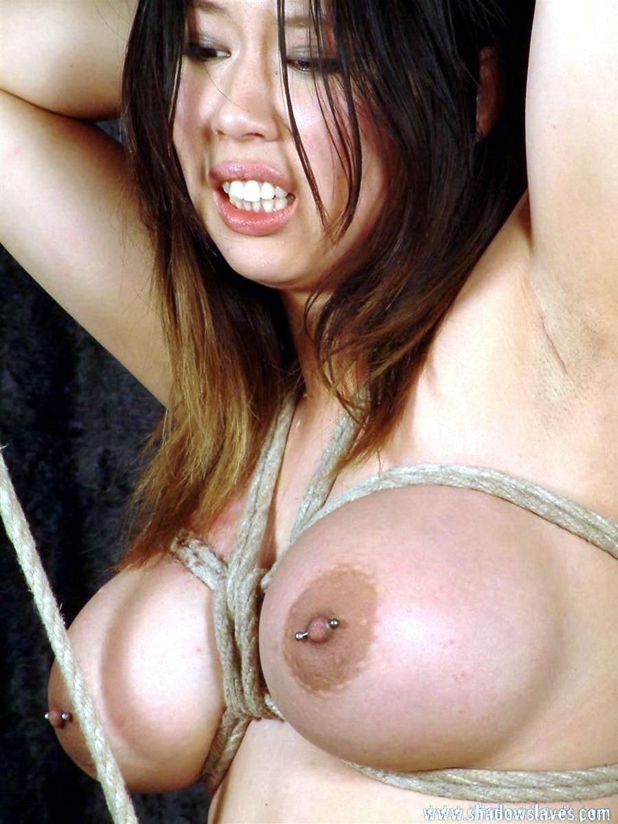 russian nude flexible girls