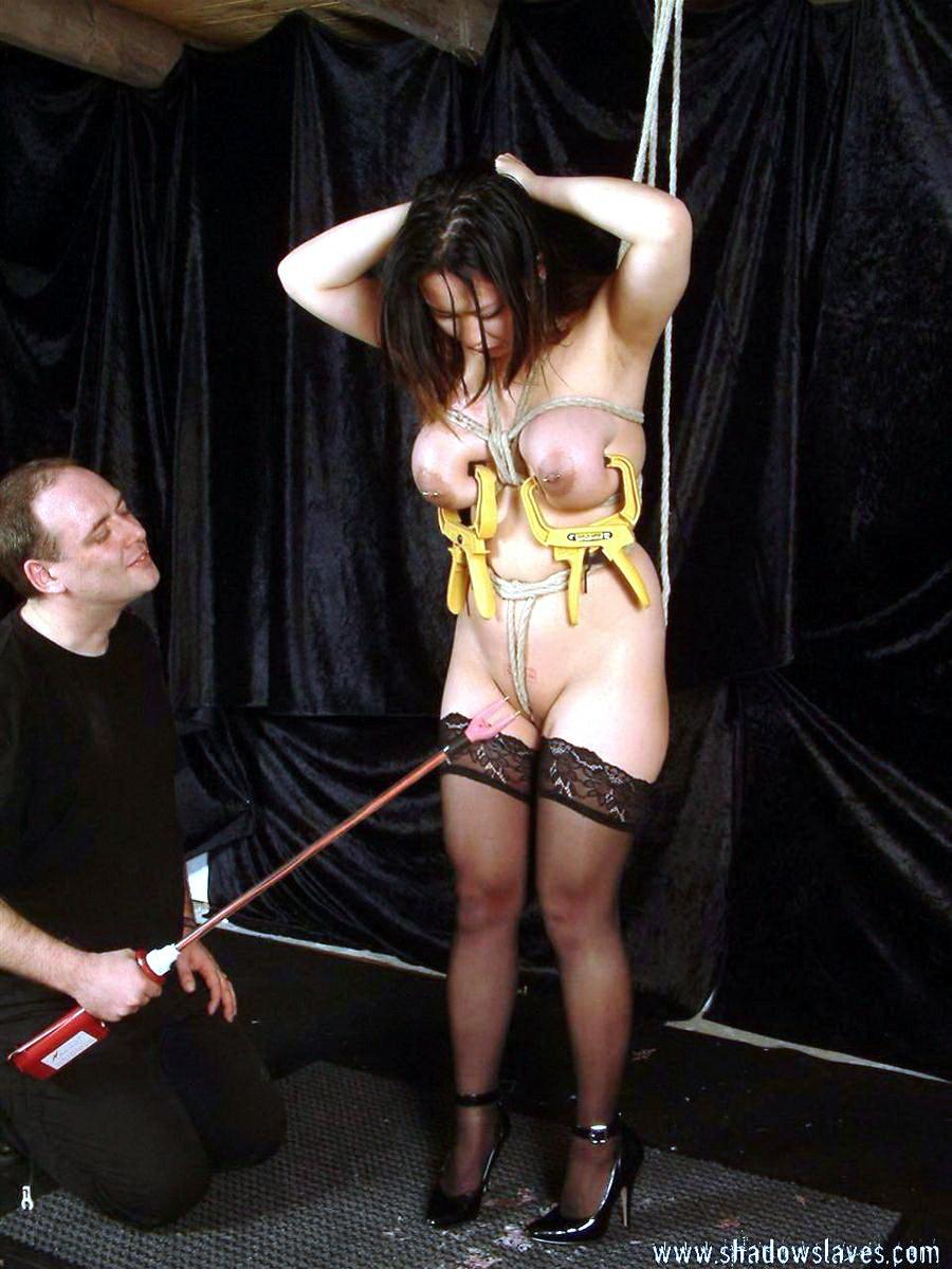 bdsm stuhl japan erotik