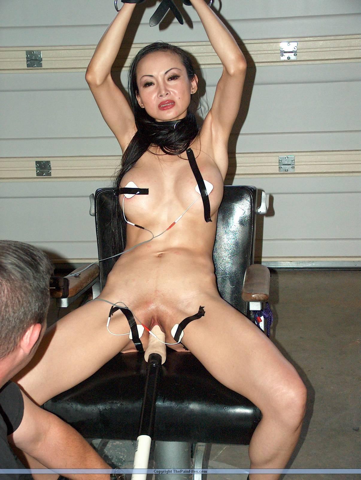 Japanese Wife Sex Slave
