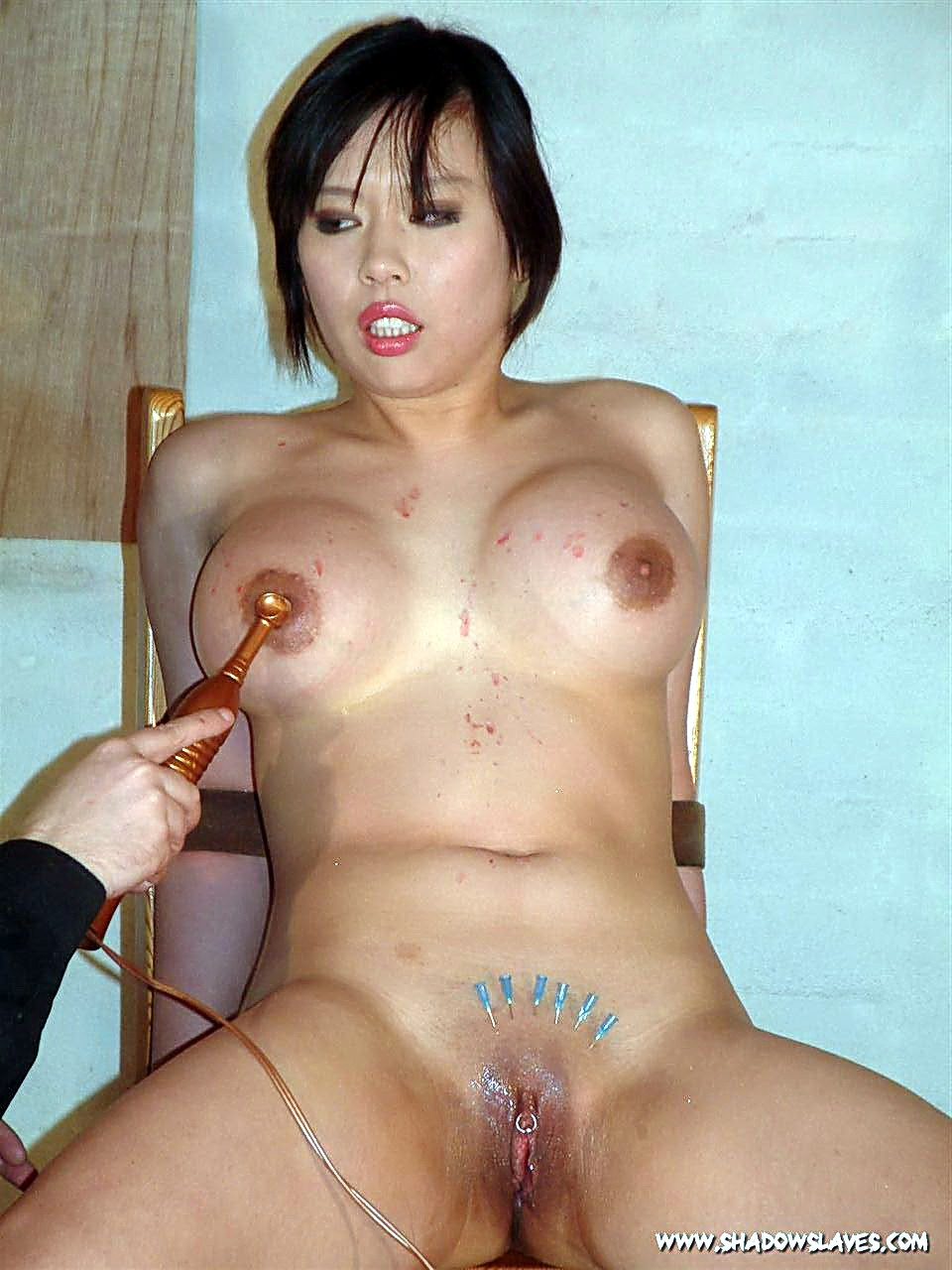 bdsm japan piercing hoden