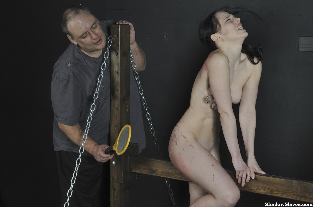 Photos of real couples having sex
