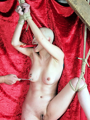 Asian deepthroat oral sex videos, grouped by Popularity
