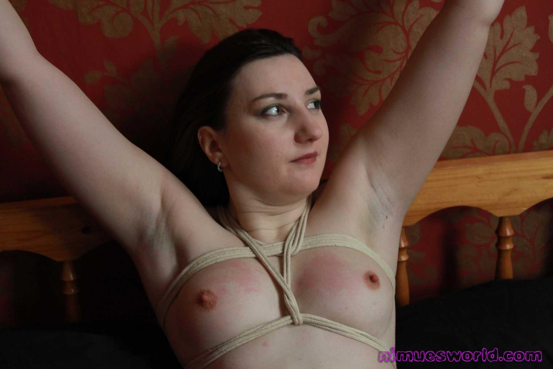 Amazon pandora nude xxx scenes