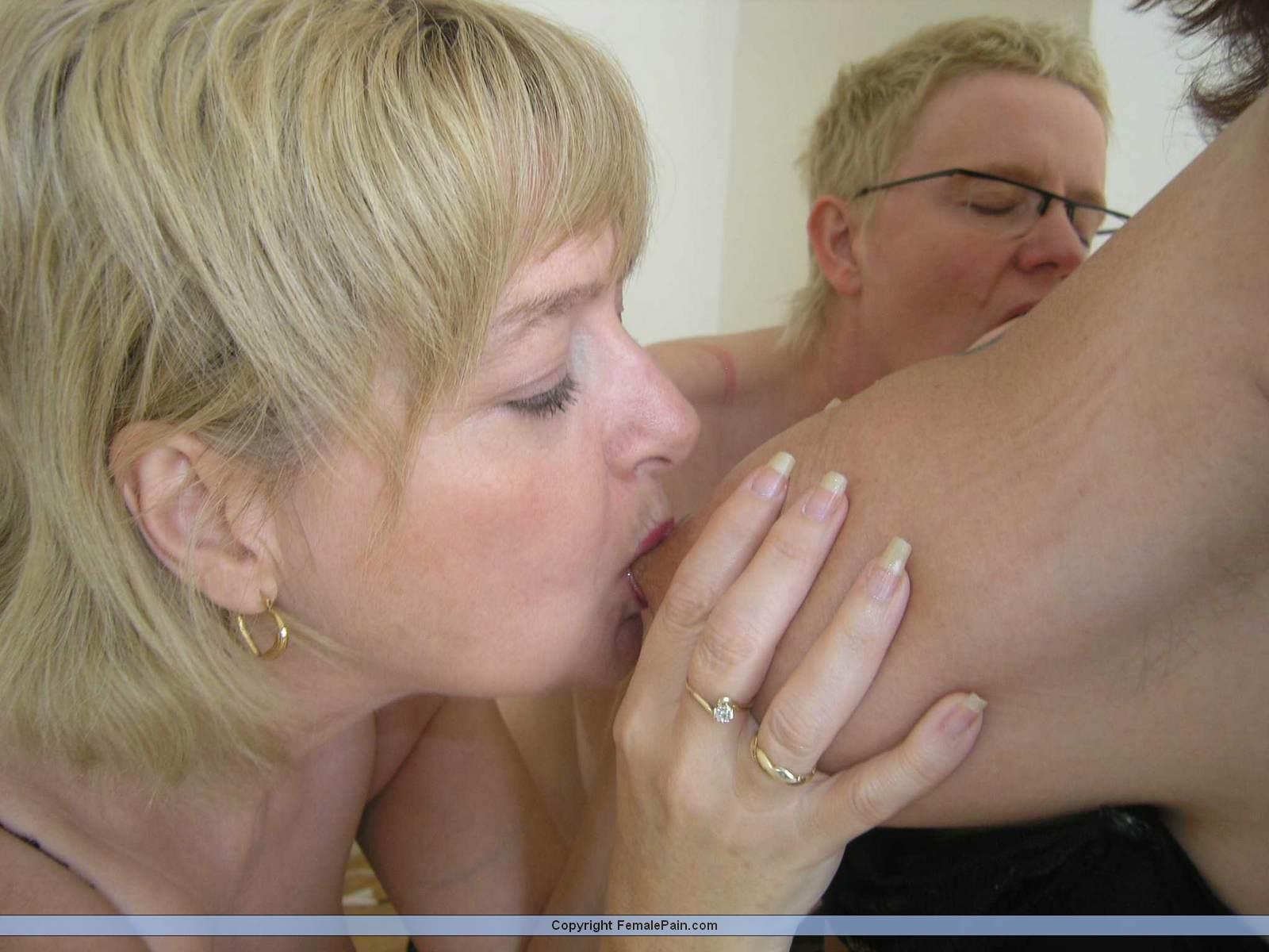 05 Amature Wife Sex. Free Amature