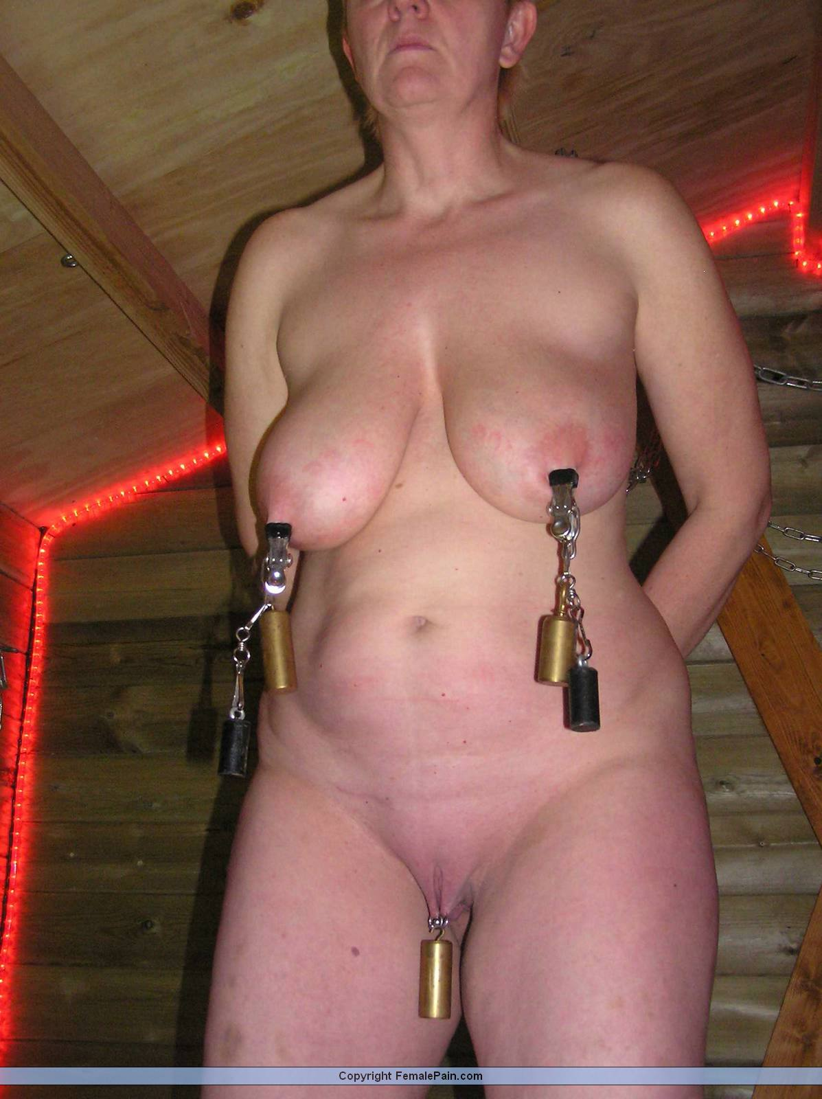 Phrase... super, Granny bdsm pain amateur accept