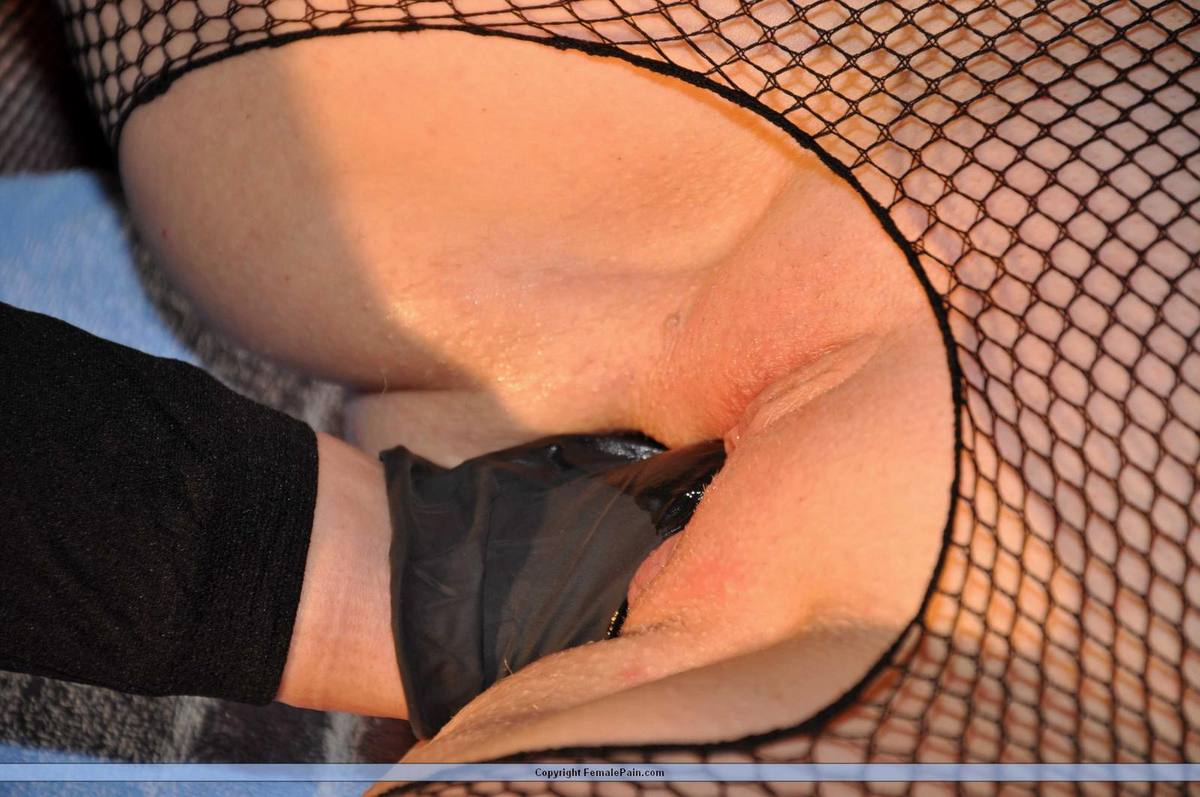 Thick pantyhoses for maternity