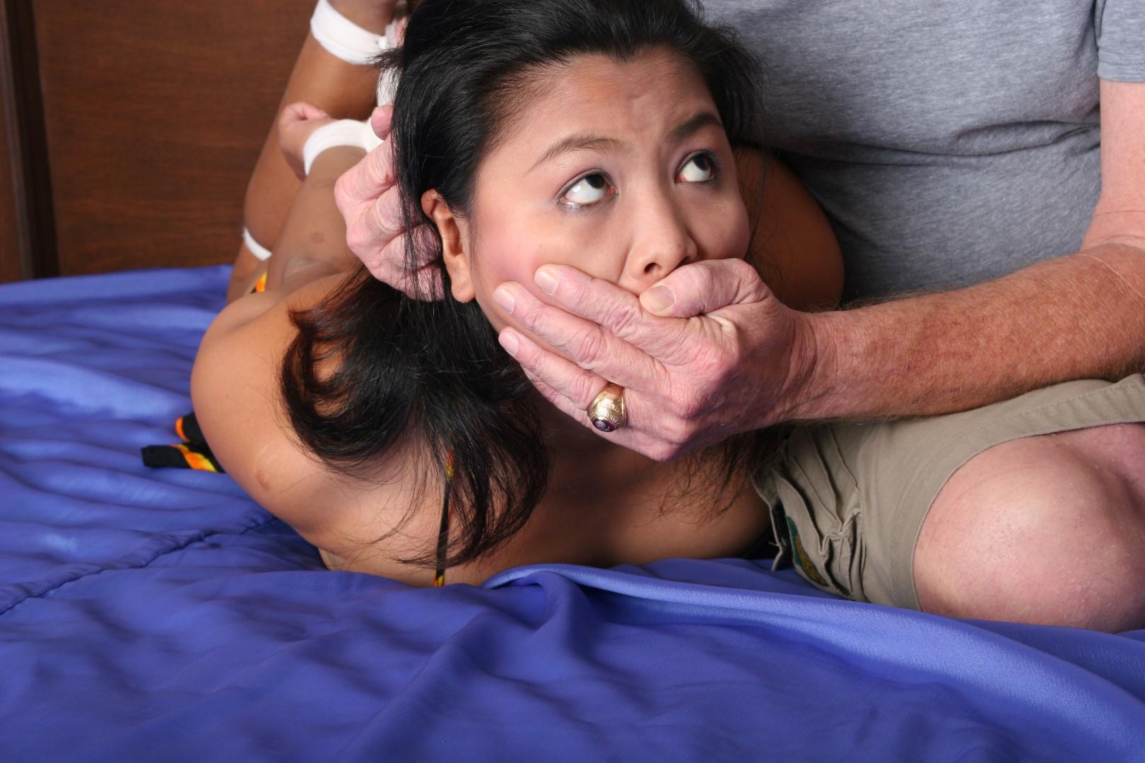Free anal fisting tube 8 vids
