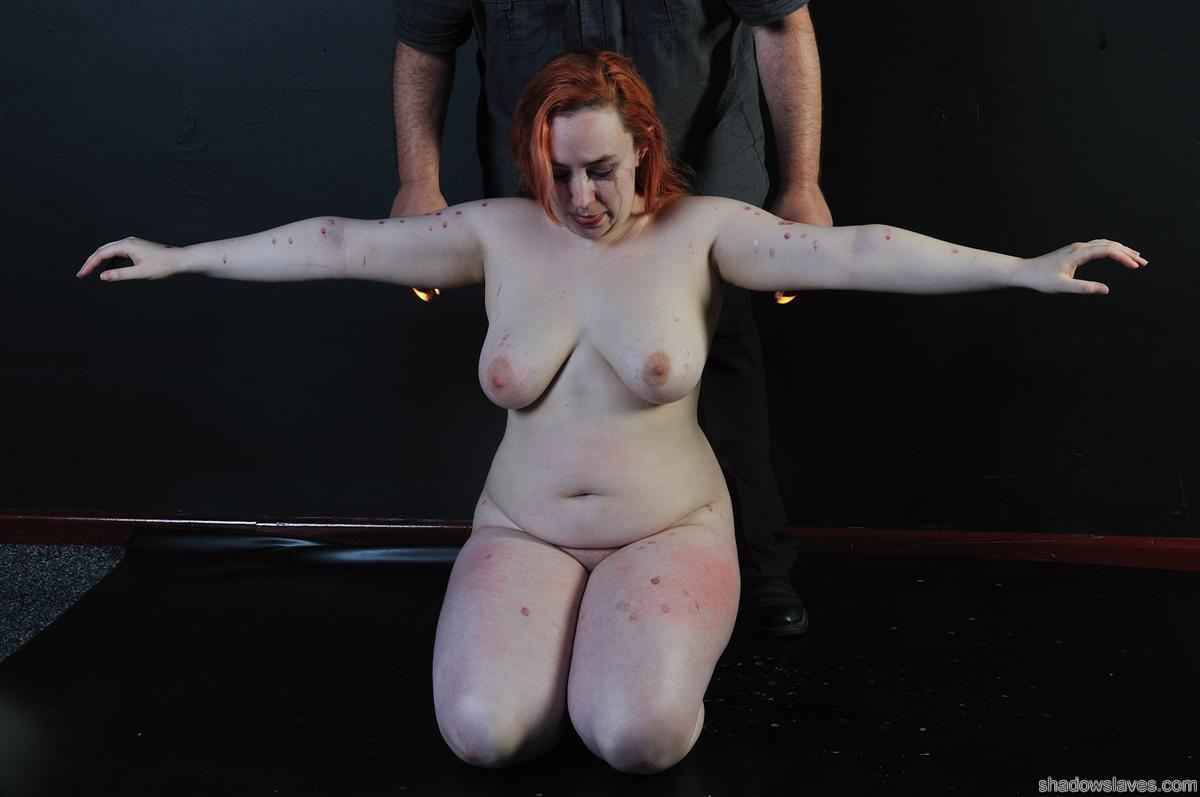 hardcore sexy freaky porn