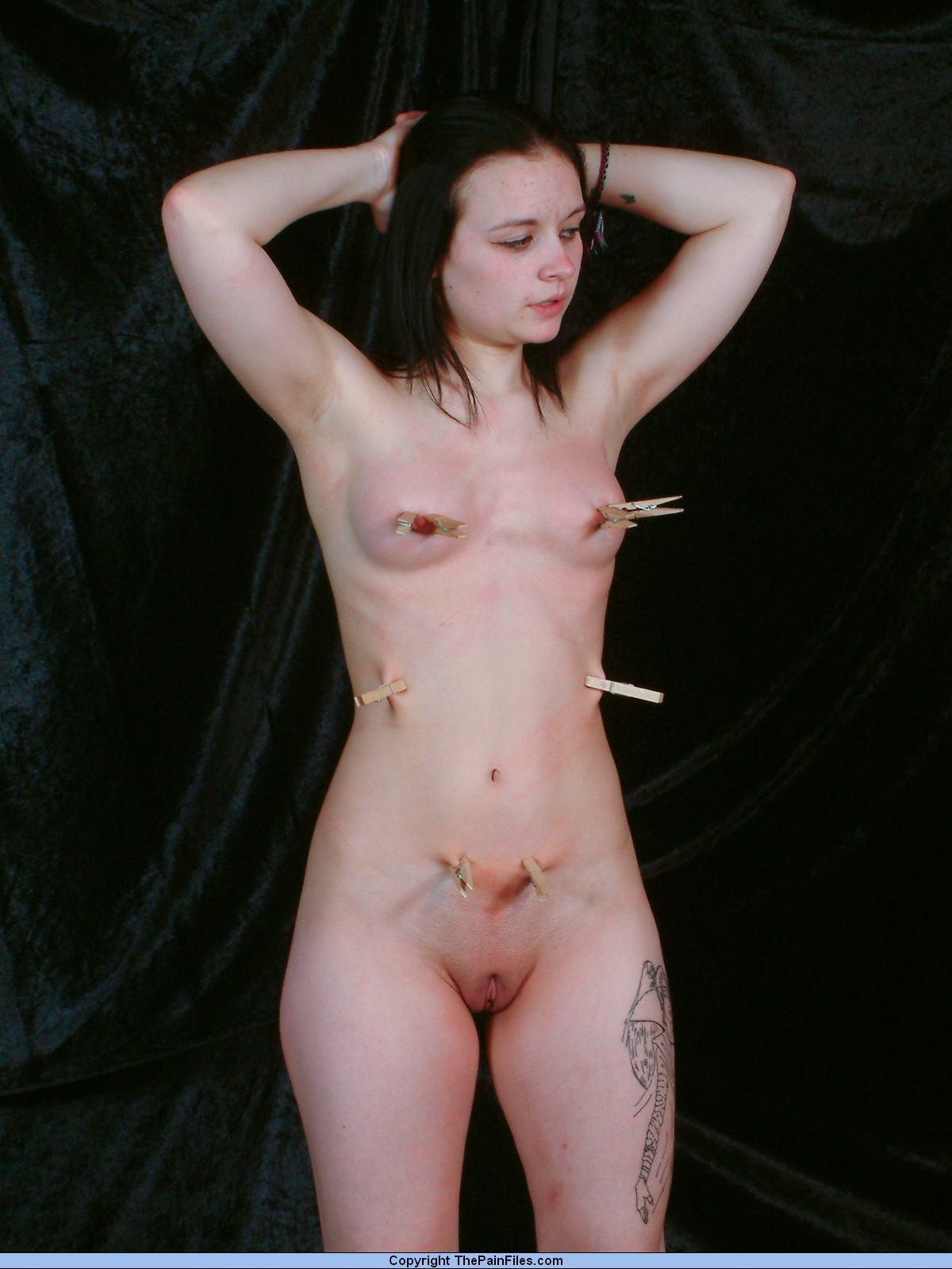 Pixie pussy erotic films