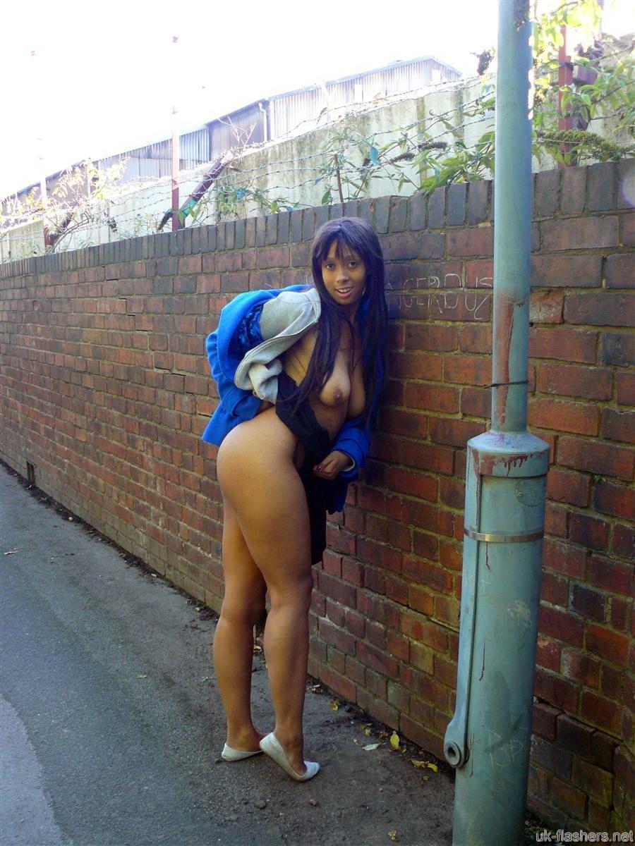 naked women doing other women