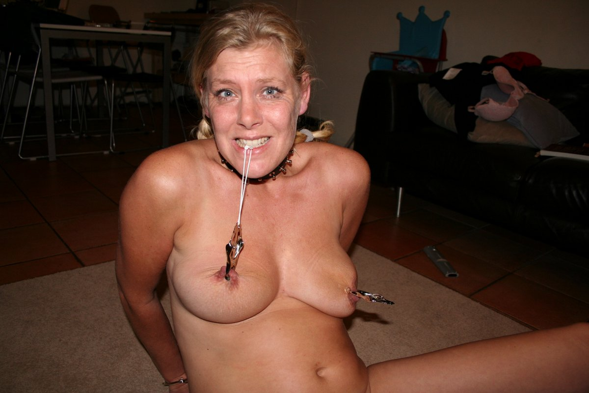 Hd anal mom
