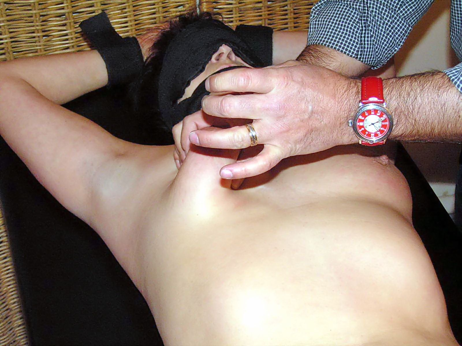 Смотреть порно бдсм жесткий оргазм 15 фотография