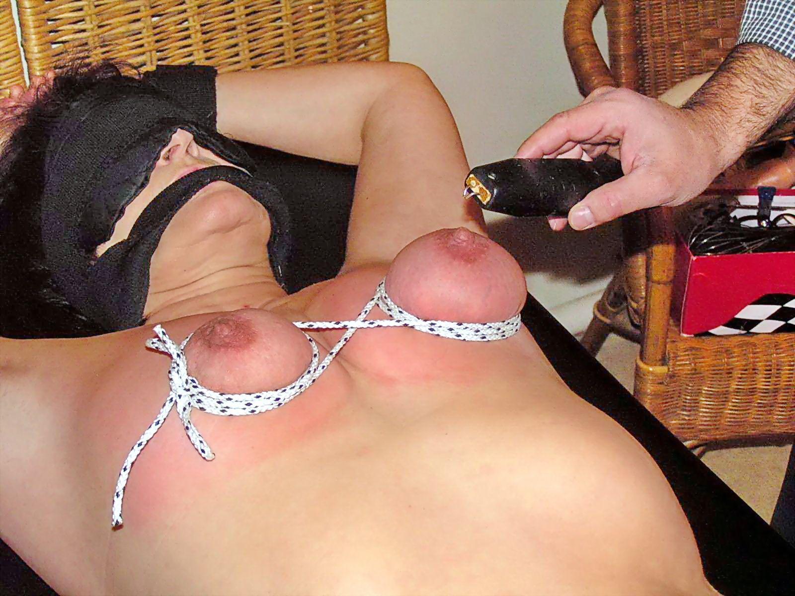 Смотреть порно жесткое бдсм онлайн бесплатно 20 фотография