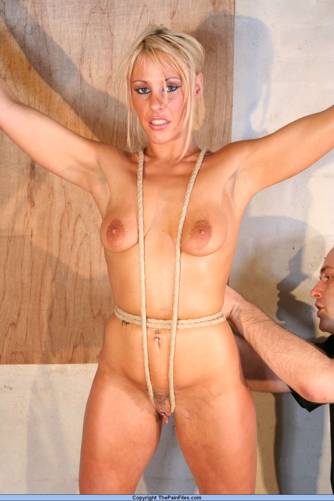 galleries Crystel porn lei