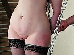 ny escort agency playmate