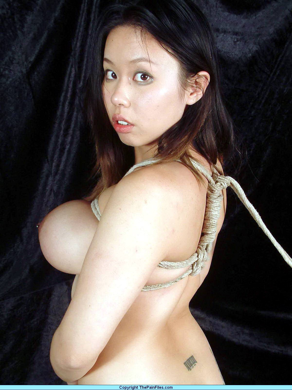 sexy britney spear