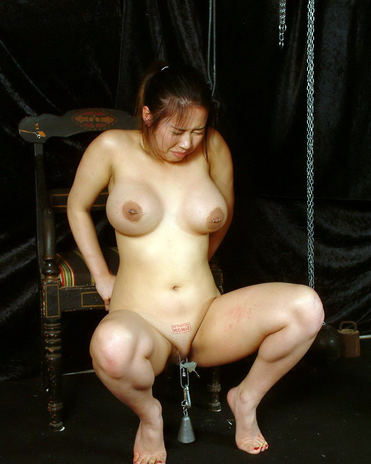 Are mistaken. Bdsm severe punishments special