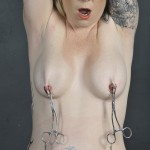 painsluts-erotic-torture-07