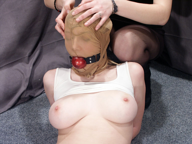 sex video with paris hilton